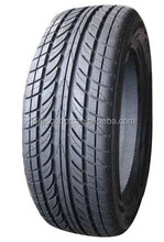 China manufacturers wholesale 15 inch PCR 205/65R15 94H cheap tubeless radial passenger car tyre/tire