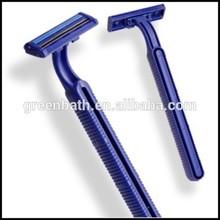 suecia barbero de acero fabricante de suministros con platino