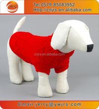 sweater pet dog clothes