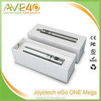 Alibaba China Joyetech Ego One 2600mah Battery Joyetech Ego One Mega