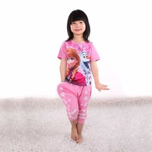 dresses for girls of 7 years old knitting patterns children cartoon sweater malaysia supplier kids clothing wholesale