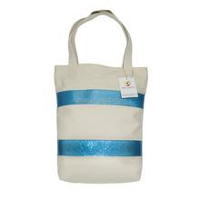 sky bags leather bags men case for blu studio 5.0 c hd