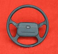 Dongfeng bus steering wheel