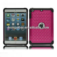 New Trend Ebay China Mobile Protection Case for Ipad Mini Sleeve
