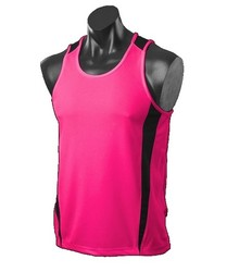 pink ball playing top for boy wholesale