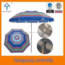 UV umbrella.solar umbrella,umbrella beach