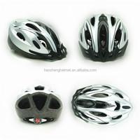 Direct factory kid helmet custom child cycle helmet