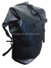 Large Capacity Outdoor PVC Waterproof Bag