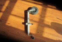 Wholesale Trailer Jockey Wheel (WT001)