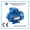 Y2 Series electrical motor for electric car
