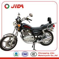 2014 suzuki motos gn250 JD250P-1