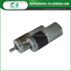 buy wholesale direct from china traction motor for elevator