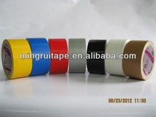 Cloth tape DUCT TAPE L Hot Melt Adhesive Packaging Custom Printed