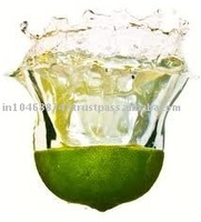 """""""LIME ESSENTIAL OIL"""""""