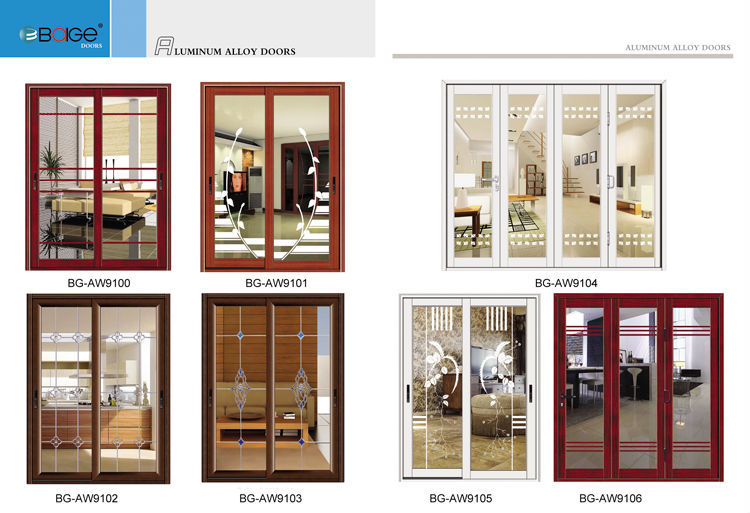 Wooden Sliding Doors Philippines Photos