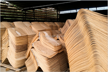 usage simple chair wood for office chair wood