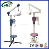 Hot sale dental digital x ray equipment/panoramic dental x-ray machine