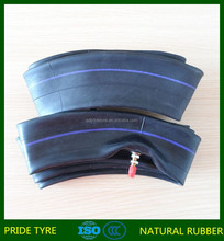 cheap motorcycle inner tube 3.00-21 300-21