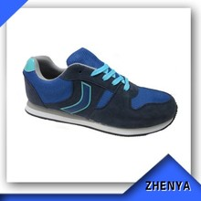 Running Shoes,Cheap Cool Sports Shoes Sale Male And Female