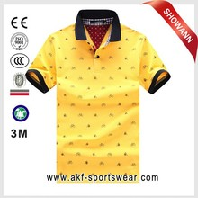 mens polo dress shirts/polo t-shirt manufacturer in lahore/100 percent cotton polo shirts