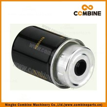 2014 high quailty oil filter