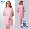 Yihao high quality maternity women clothes pregnancy clothes