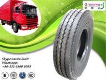 china brand kapsen huasheng all radial truck tire 315/80R22.5 385/65R22.5 1000R20 11R22.5 11R24.5 1100R20 900R20 1200R24