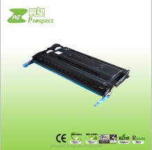 Inkstyle factory supply laser printer cartridges for H P laser printer