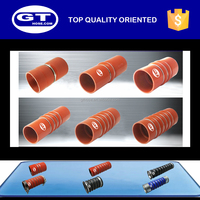 flexible air hose every size available bus bellow hose