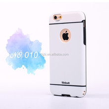 China manufacturer hot selling cover case for iphone 6,fancy cell phone cases