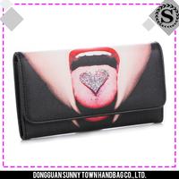 100% Good quality very popular cute design hand bag women