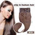 Extensiones de cabello humano 100% auténtico/de gancho/preadheridas/microanillo/cinta/red de cuero, cosida en extensiones de cabello humano