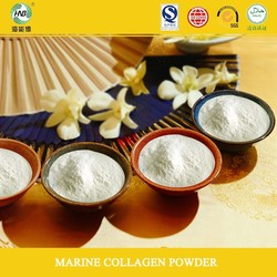 alibaba usa collagen custom peptide