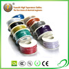 UL tined copper FEP teflon home electrical wire