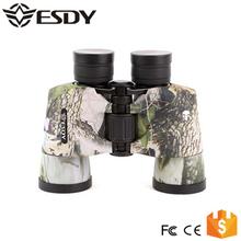 Quality Army 8x40 Tactical Powerful Binocular Telescope