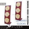 /product-gs/multifunctional-clock-barometer-temperature-premium-quality-60210662365.html