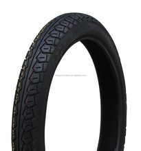 Best quality motorcycle tire
