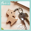 /product-gs/2015-taiwan-manufacture-hot-sale-custom-wooden-sheep-carved-wood-pendant-60209517298.html
