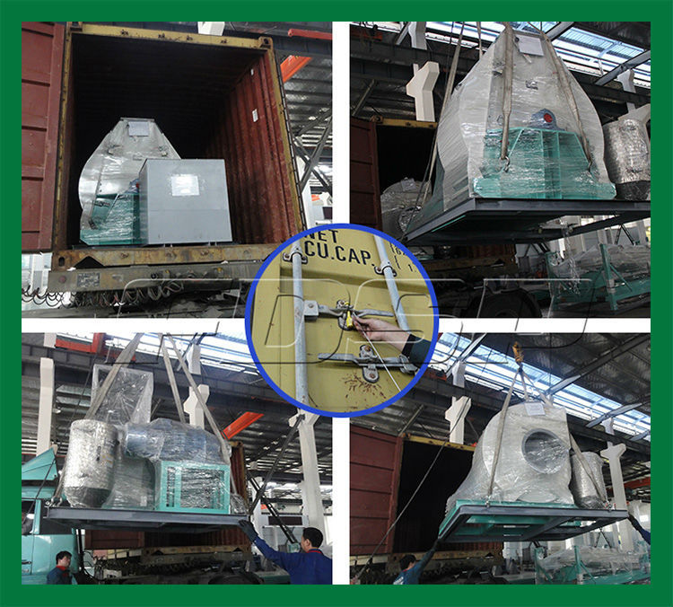 how to choose a superior biomass The biomass briquette machine is designed to press loose biomass residues into high density solid blocks to be used as a fuel amisy can provide you high-quality biomass briquette machine with lower price and superior after-sales service.