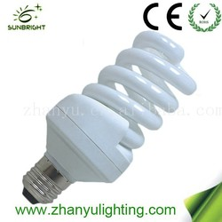 Wholesale Factory Price CFL Energy Saving Light Bulb