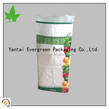 Cheap China Water-proof BOPP Woven Bag With Lamination For Packing Corn Rice Seed