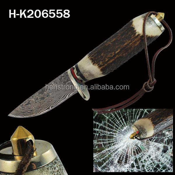 H-K201956.jpg