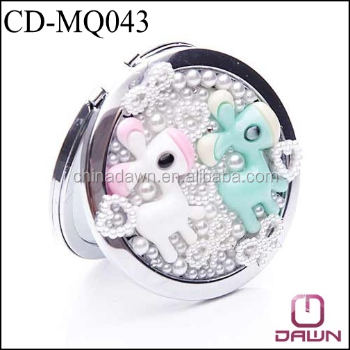 CD-MQ043 (1).jpg