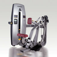 Seated Row/Fitness Equipment-Body Building