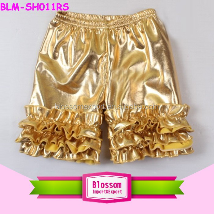 BLM-SH011RS