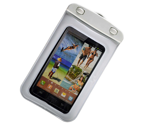 Cheap high quality cell phone case for galaxy note 3