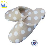 floor used quite and soft beautiful feminine sandal