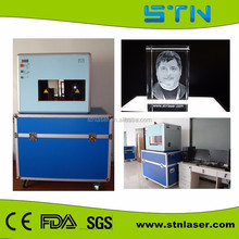 Hottest compact style portable converted laser engravings