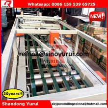 small profitable machine other construction material making machinery