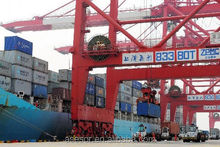 consolidation,travel arrangement,drop shipping agency,need of outsourcing with warehousing service